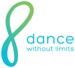 OHANA Sports Photography - Dance Photographer for Dance Without Limits in Greenville SC
