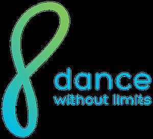 OHANA Sports Photography - Dance Without Limits Photographer