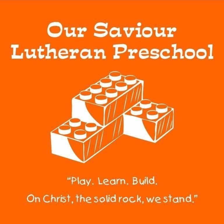 OHANA Sports Photography - Preschool Photographer for Our Saviour Lutheran Preschool